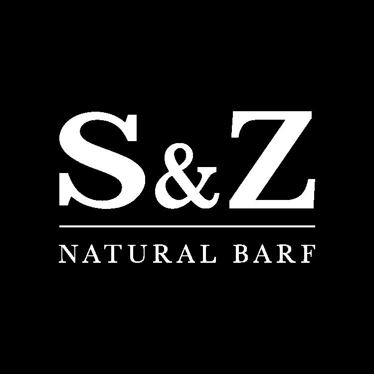 logotipo-sz
