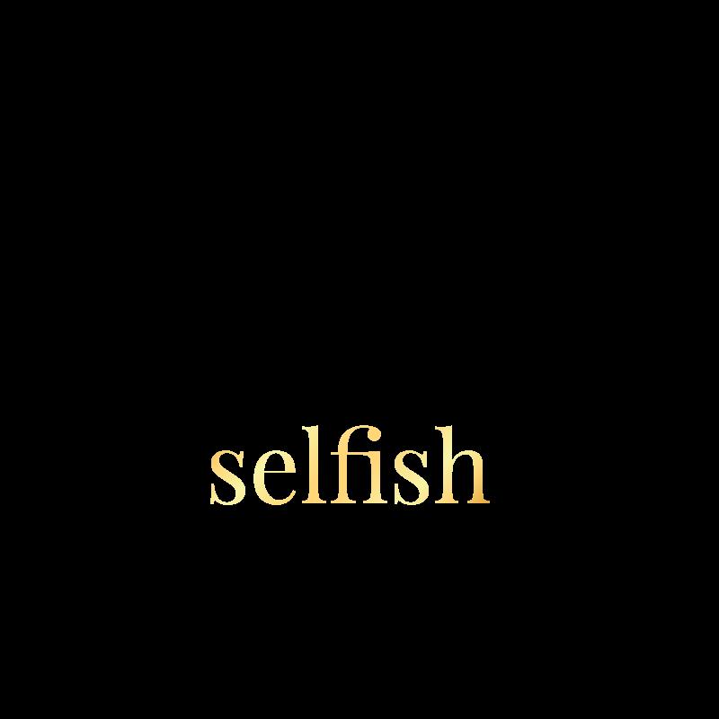 sf-logo-n