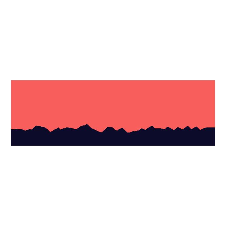 AleMoran_2