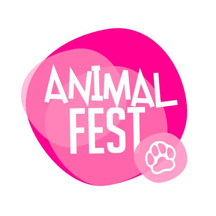 AnimalFest_2