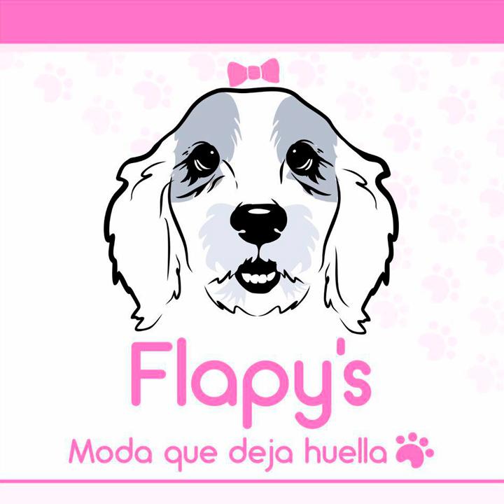 Flapys_2
