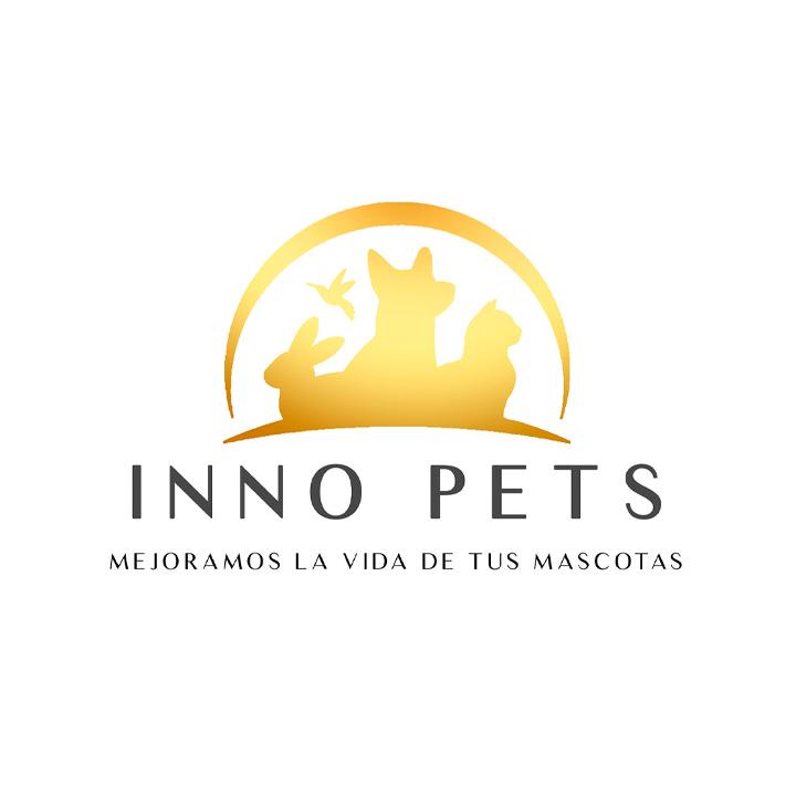 INNO-PETS_2