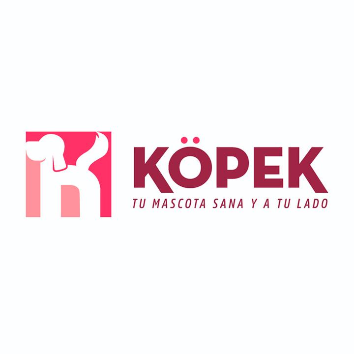 KOPEK_2