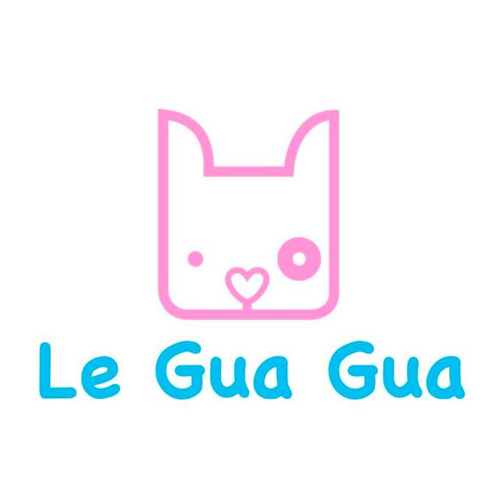 Le-gua-gua_2