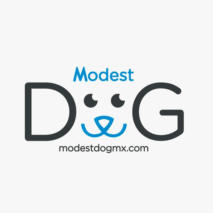 Modest-dog_2