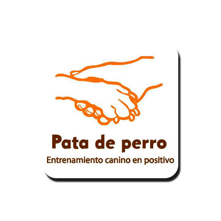 Pata_de_Perro_2