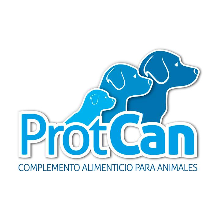 Protcan_2