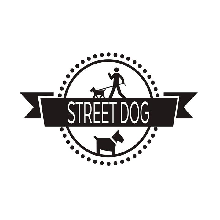 STREET-DOG_2