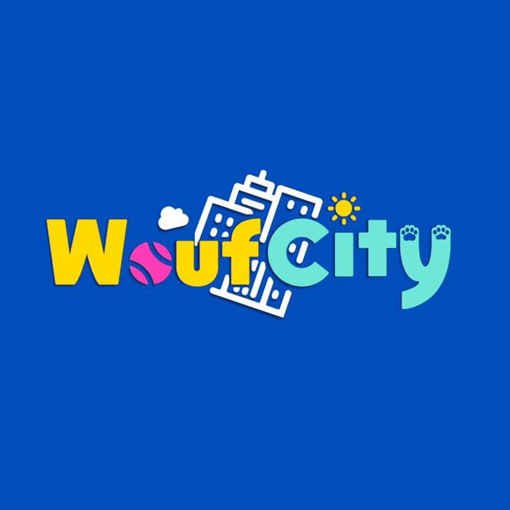 WOUF-CITY_2